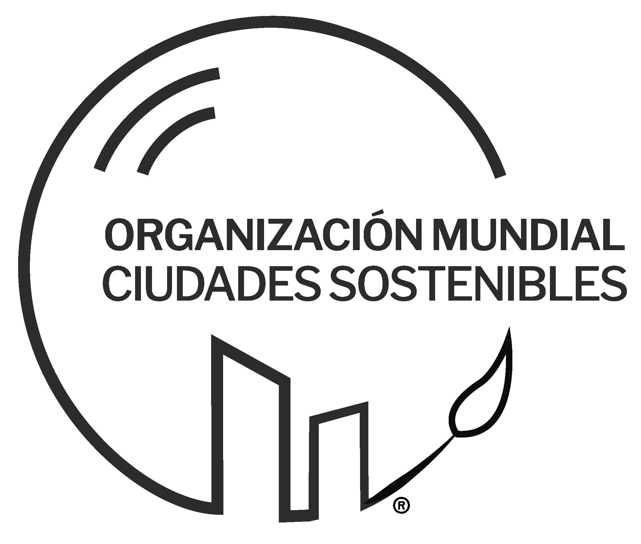 Organización Mundial Ciudades Sostenibles